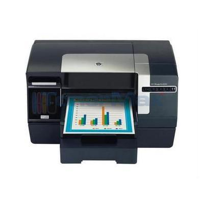 HP Officejet Pro K550dtwn